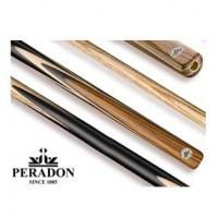 One Piece Snooker Cues
